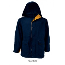 UNISEX ADULTS CASUAL WEAR JACKET