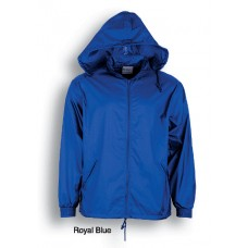 YACHTSMANS JACKET WITH LINING