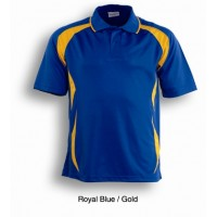 BREEZEWAY SPORTS POLO