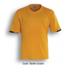 UNISEX ADULTS BREEZEWAY FOOTBALL JERSEY