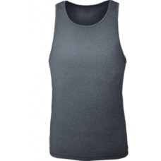MENS ATHLETICS SINGLET