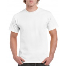 Quality GILDAN T-shirt with CUSTOM PRINT