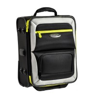 MODEL HT801 HENSELITE BOWLS BAG