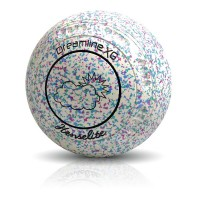 DREAMLINE XG - COLOURED SPECKLED - HENSELITE
