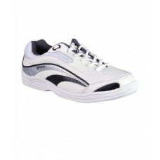 SENECA APOLLO - MENS - HENSELITE