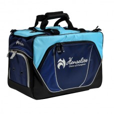 MODEL SPORTS PRO HENSELITE BOWLS BAG