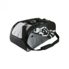 LAWN BOWLS BAG - EDGE DESIGN